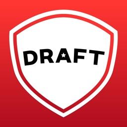 DRAFT: Daily Fantasy Sports
