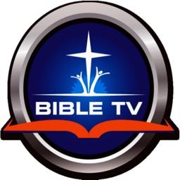 Bible TV India