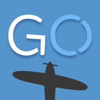 Codes for Go Plane Hack