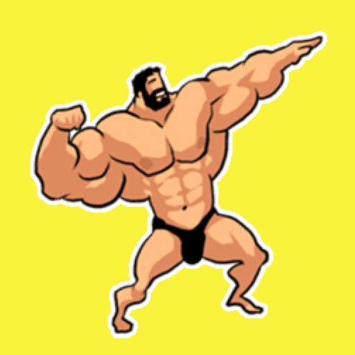 Bodybuilding •