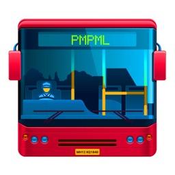 PMP E-Connect