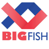 BigFish Ventures App