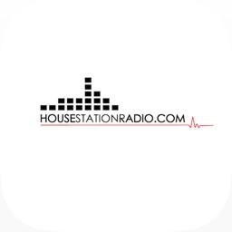 House Station Radio 2.0