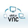 Sviatoslav Volodymyruvych Litynsky Private Enterpreneur - abtoVNC Viewer artwork