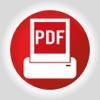 PDF Scanner App - Reviews
