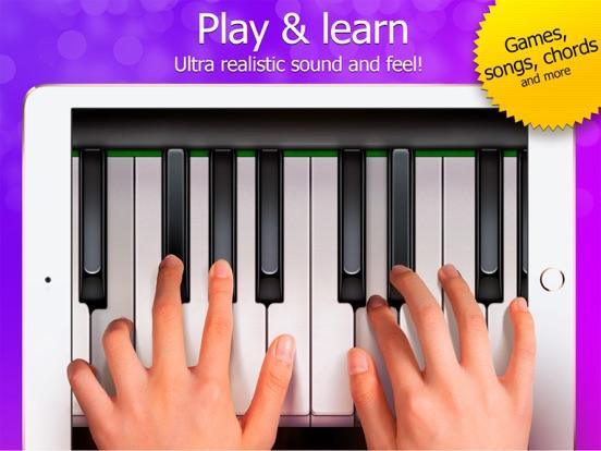 Piano Play Magic Tiles Games App Price Drops