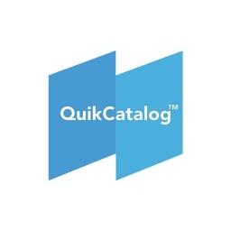 Quik Catalog
