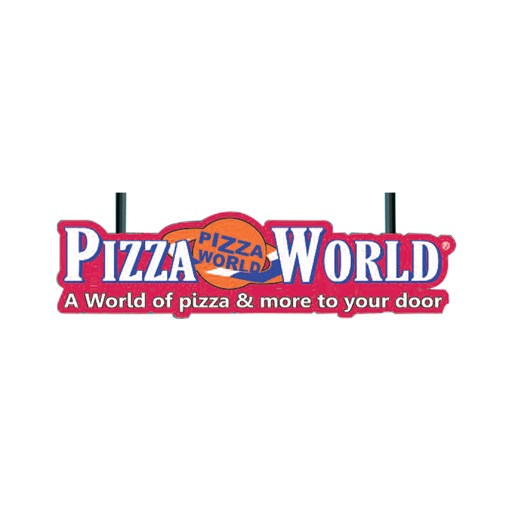 Pizza World Basingstoke