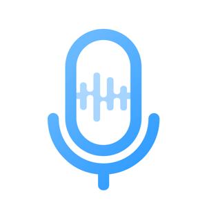 iSpeak - Voice translator ios app
