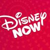 Disney - DisneyNOW – Episodes & Live TV artwork