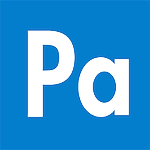 PaPaPay