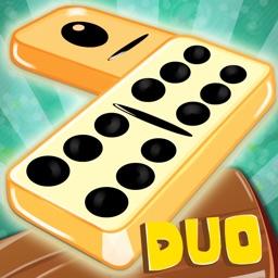 Dominoes Duo