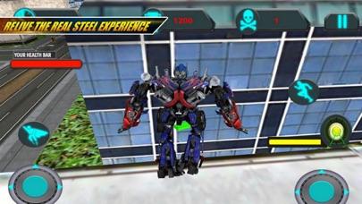 点击获取AUTO Robots Battle Alien