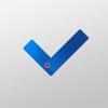 BCA InspectionApp SE