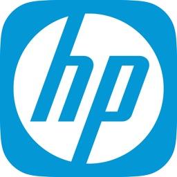 HP RA