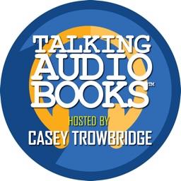 Talking Audiobooks