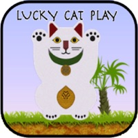 Codes for Lucky Cat Play Hack