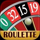 Roulette Royale - Grand Casino icon