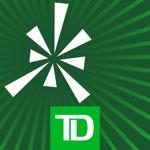 Hack TD Ameritrade Mobile Trader