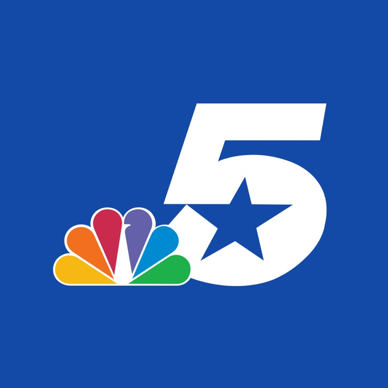 NBC 5 Dallas-Fort Worth Hack Tool