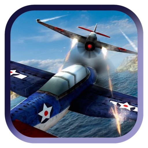 1945 Flight Wings-Ultimate Sho