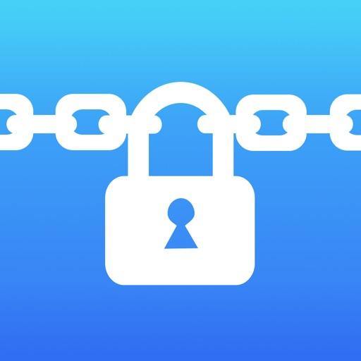 Crypto Disks & File Explorer