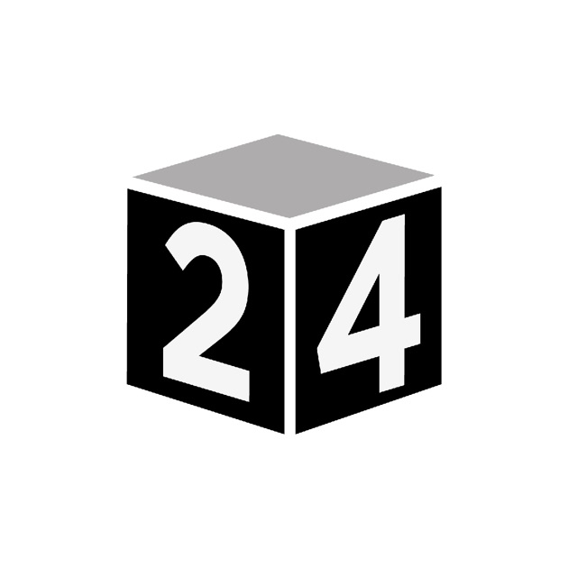 Box24 on the App Store