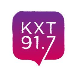 KXT Public Media App