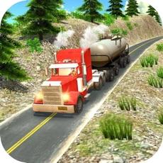 Activities of Oil Tanker Fuel Transport