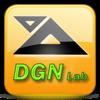 DGN Lab - View & Convert DGN Files (to DWG & PDF) - Hui Xiang