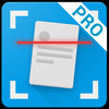 ALICAN CANTIMUR - Quick Pdf&Document Scanner Pro artwork