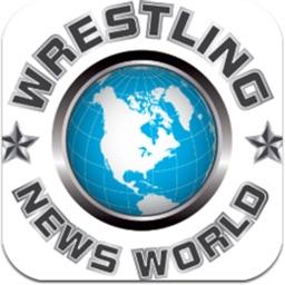 Wrestling News World