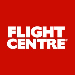 Flight Centre: Cheap Flights