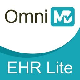 OmniMD EHRLite