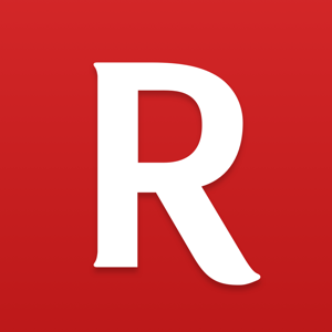 Redfin Real Estate Lifestyle app