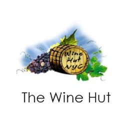 The Wine Hut