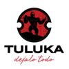 Tuluka Fitness