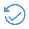 iTimeLog - 你的时间记录