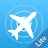 Flight Tracker Lite