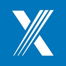 Intelex Mobile