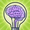 DigiSmart Reading Skills