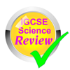 IGCSE Science Review Biology