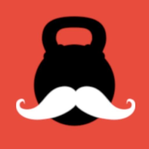 MrWod icon
