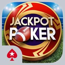Jackpot Poker by PokerStars™