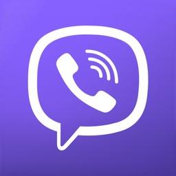 whatsapp-messenger-2.10.1-update