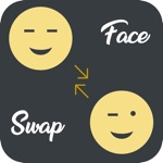 Face Swap : Switch Face