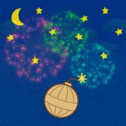 FireworksPop