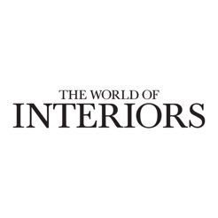 the world of interiors on the app store