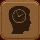 Mind Time – 是个组织任务清单 icon