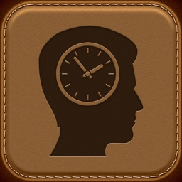 Mind Time – task organizer